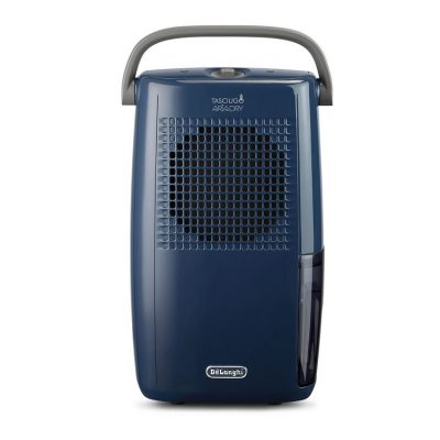Delonghi_DX10_Dehumidifier