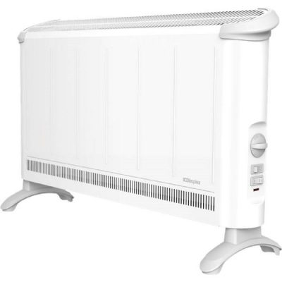 Dimplex-3kW-Convector-Heater