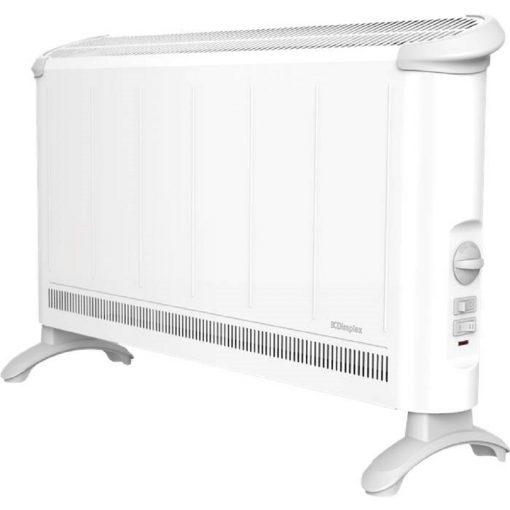 Dimplex-3kW-Convector-Heater