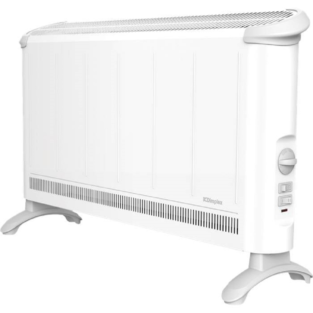 Dimplex 3 KW Electric Convector Heater