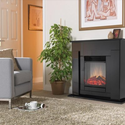 Dimplex-COV20-Covelo-Fire&Surround