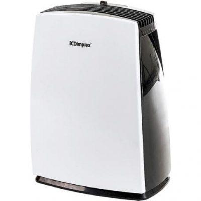 Dimplex-Dehumidifier-10l-DXDH10N