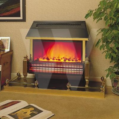 Dimplex-Lymington-Radiant-Electric-Fire