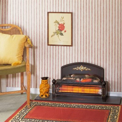 Dimplex-Traditional_Yeominster-Radiant-Fire