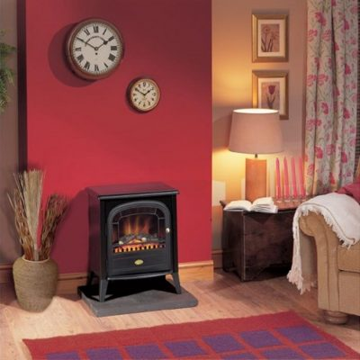 dimplex-club-electric-fire-clb20n