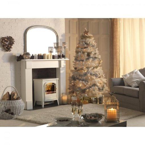 dimplex-courchevel-electric-stove-in-matt-white