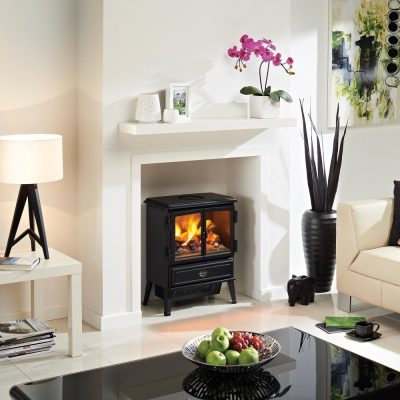 dimplex-oakhurst-opti-myst-electric-stove-in-black-okt20