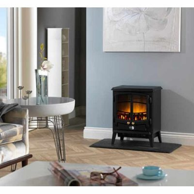 dimplex-tango-freestanding-optiflame-electric-stove