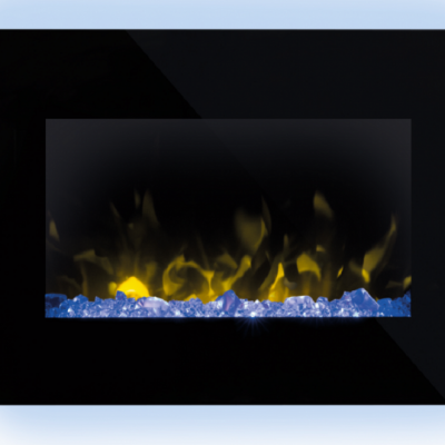 ART20-Dimplex-Wall-Mounted-Fire-Artesia