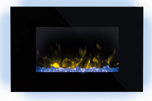 ART20-Dimplex-Wall-Mounted-Fire-Artesia