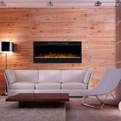 BLF50-Belford-Dimplex-Wall-mounted-Fire