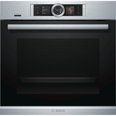 Bosch-Built-In-Electric-Single-Oven