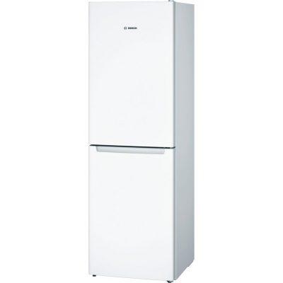 Bosch-Frost-Free-Fridge-Freezer-KGN34NW30G