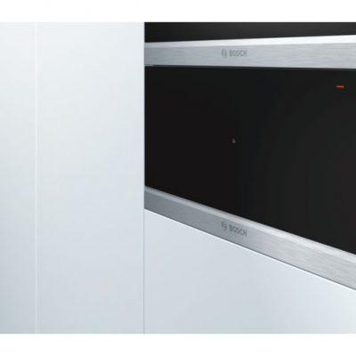 Bosch-Warming-Drawer-Built-In
