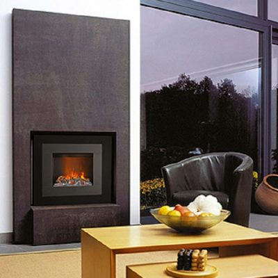 Dimplex-electric-fires-wall mounted-redway