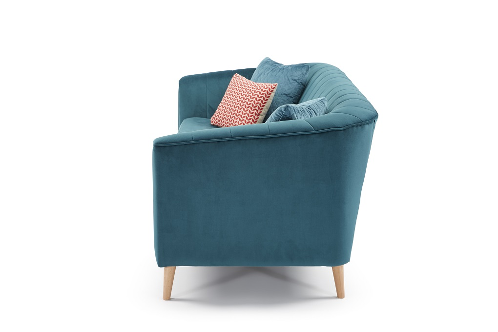 The Lola Sofa Hj Home At Knees Home And Electrical