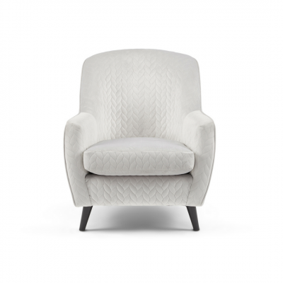 Odette Chair_HJHome