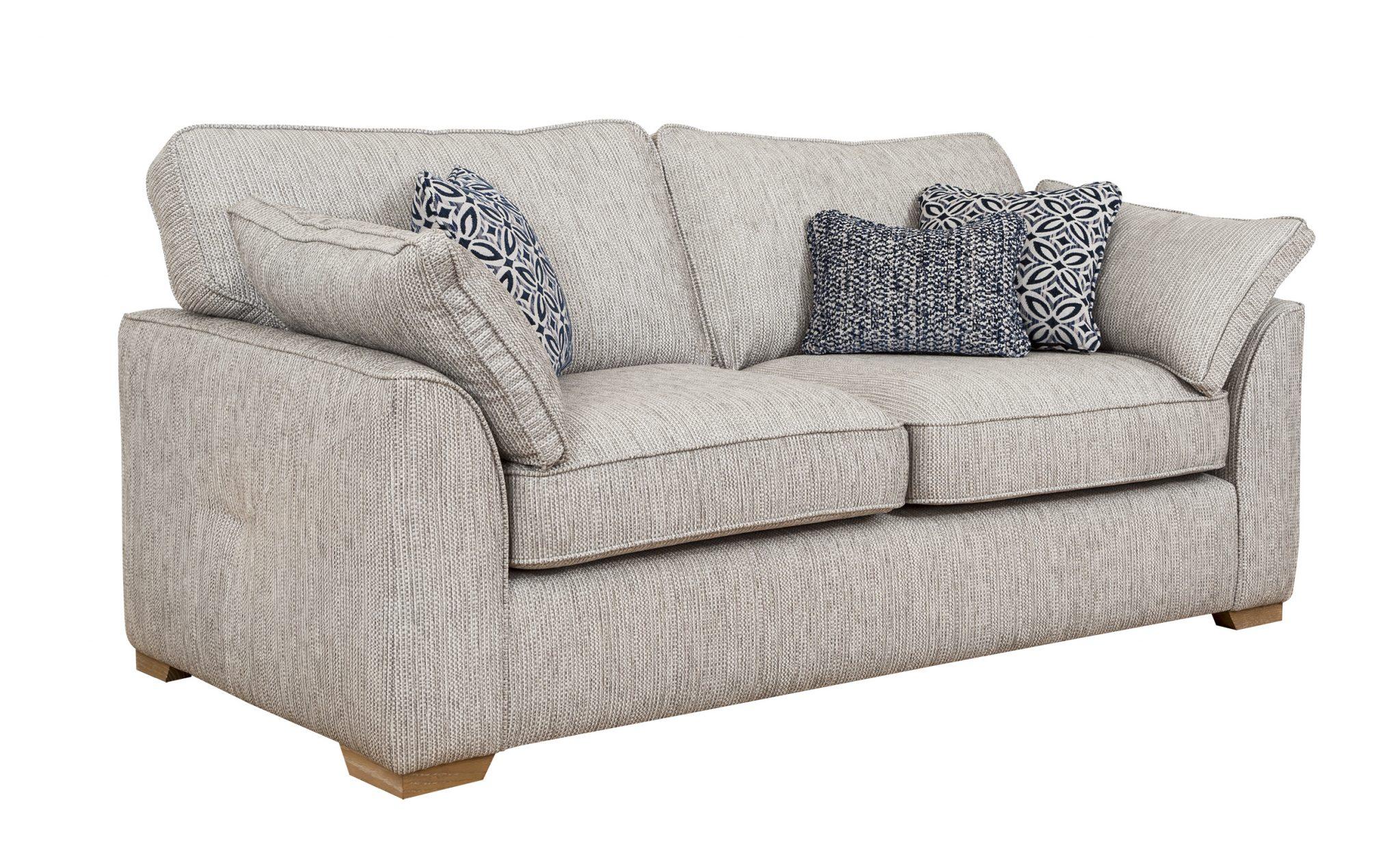 The Quinn Sofa Sofas Amp Furniture I Knees Trowbridge