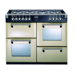 Stoves-Richmond-1000DFTCHAM-444440200