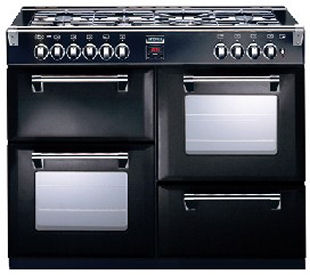 Stoves-Richmond_1100DFTBLK-444440203