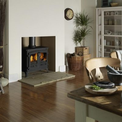 dimplex-westcott-12-stove