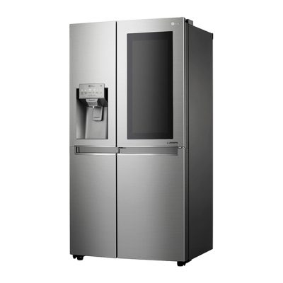 LG_Fridge_Freezer_GSX961NSAZ