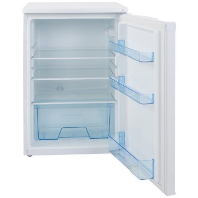 Lec-Undercounter-Fridge-L5511W