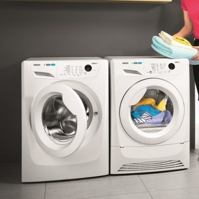 Top offers on freestanding appliances