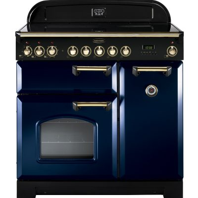 Rangamaster_ClassicDeluxe90_Ceramic_RBLUE_Brass