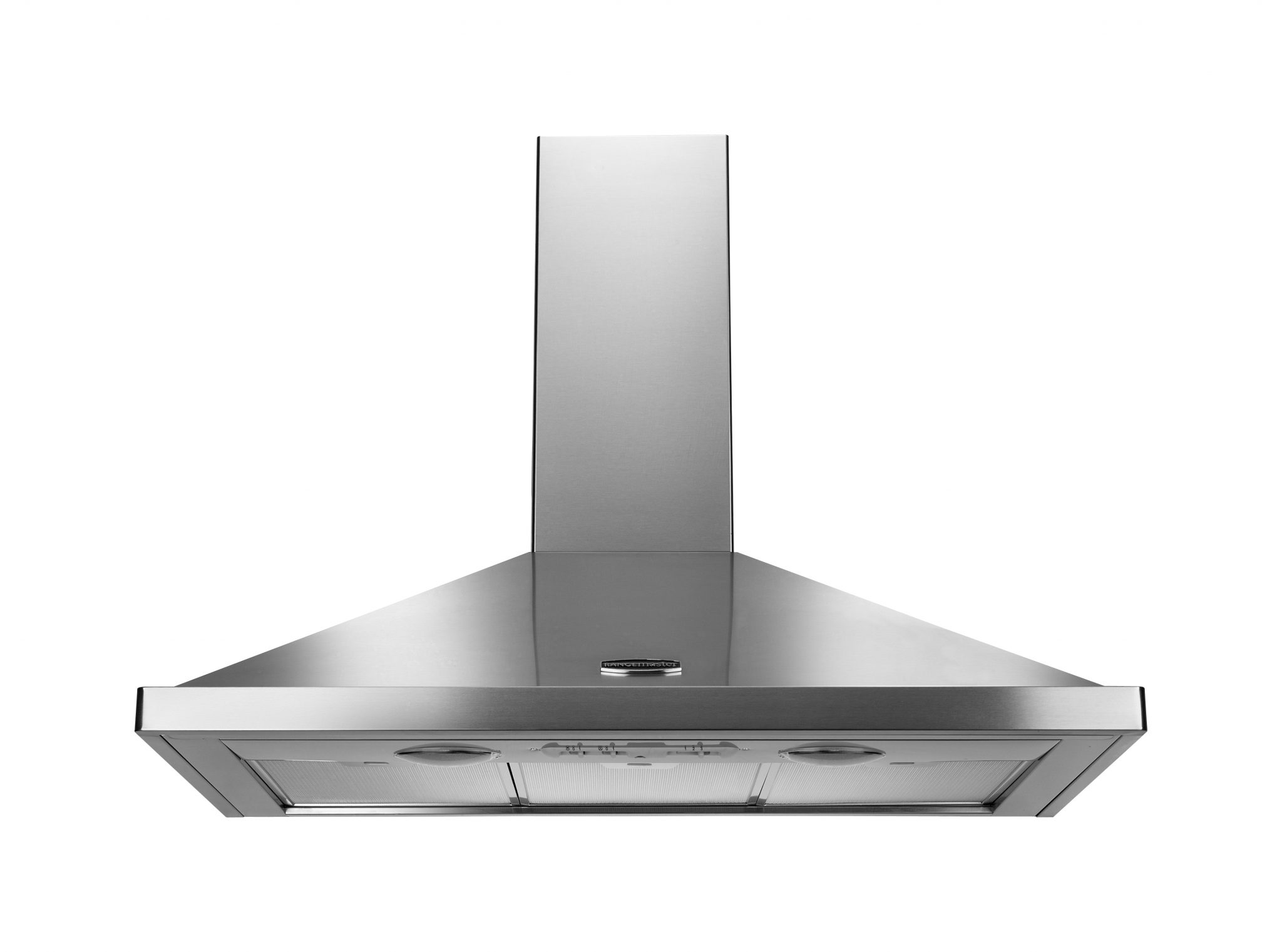 Chimney Hood Product ~ Rangemaster cm chimney hood knees home and electrical