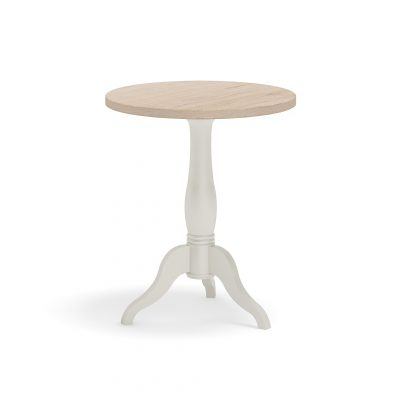 Anwen_Side_Table_HJHome