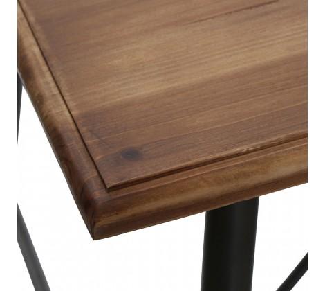 Axel_side_table_Hooper&Dark