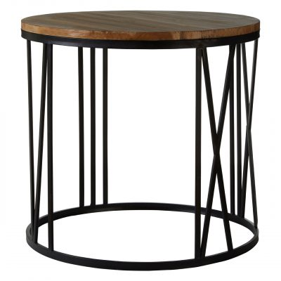 Felix_Round_Side_Table_HJHome