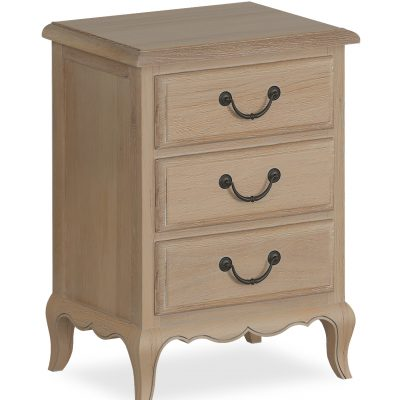 Pippa_Bedside_Table_HJHome