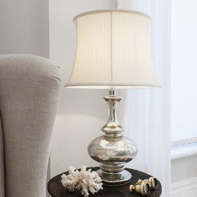 5055299451649-Miranese Table Lamp