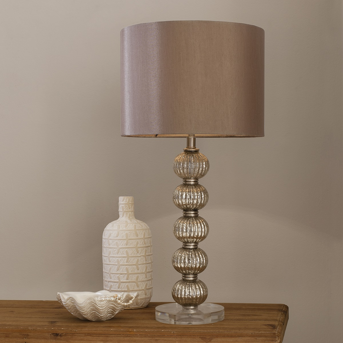 Image of Adriana Table Lamp