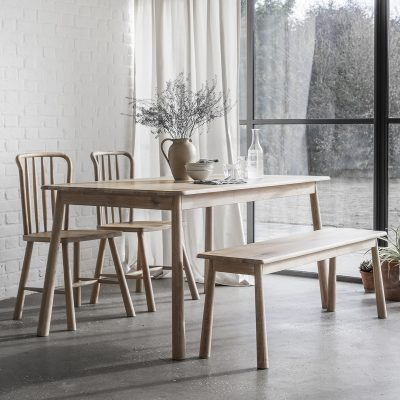 Finn_Dining_Table_HJHome