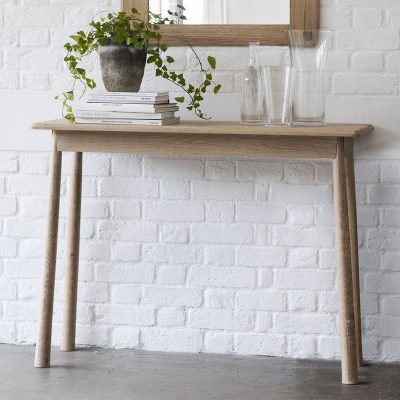 Finn_Console_Table_HJHome