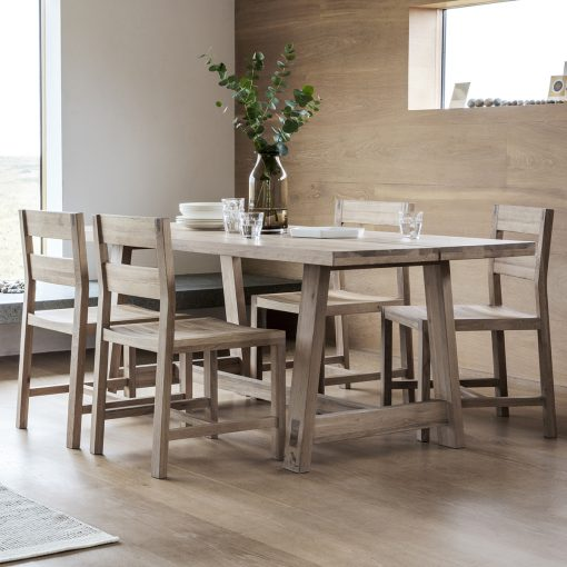 Ragnar_Dining_Table_HJHome