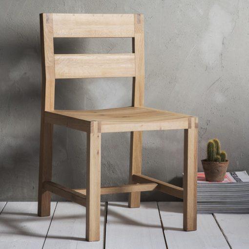 Ragnar_Chairs_(2PK)_HJHome