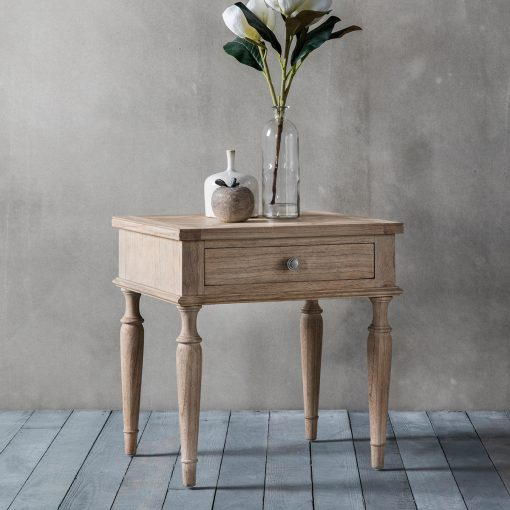 Ivy_1_Drawer_Side_Table_HJHome
