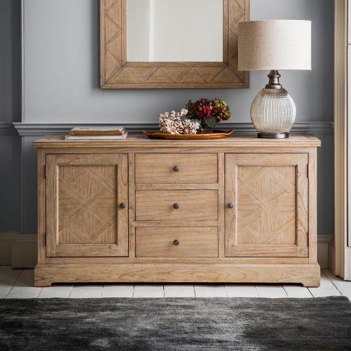 Ivy_2_Door_3_Drawer_Sideboard_HJHome