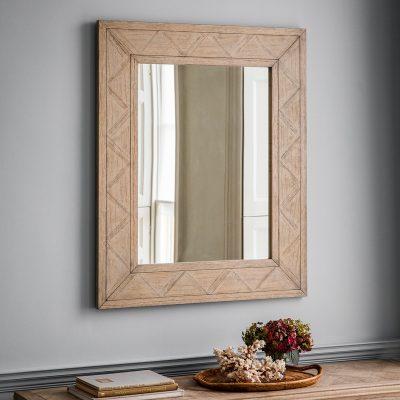 5055999224352-Ivy Mirror
