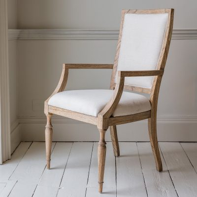 Ivy_Arm_Chair_HJHome