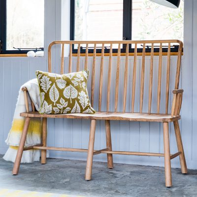 Finn_Hall_Bench_HJHome