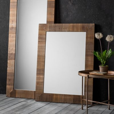 5055999228220-Blake Rectangle Mirror