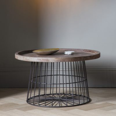 Rufus_Coffee _Table_HJHome