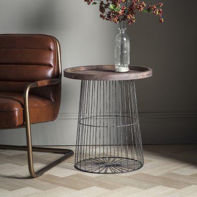 Rufus_Side_Table_HJHome