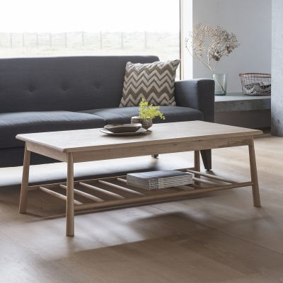 Finn_Rectangle_Coffee_Table_HJHome