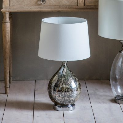 5055999241571-Lumley Table Lamp